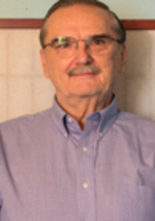 A photo of John, a Accounting tutor in San Marco, FL