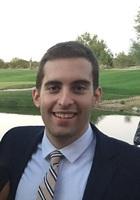 A photo of David, a tutor in Tempe, AZ