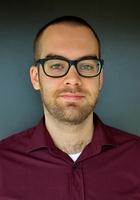 A photo of John who is a Cedar Park  English tutor