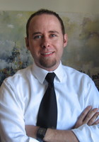A photo of Richard, a LSAT tutor in Palos Verdes Estates, CA