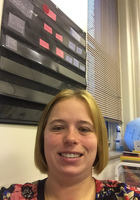 A photo of Jessica, a Science tutor in Powell, OH