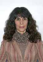 A photo of Miriam, a English tutor in Delmar, NY