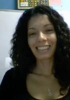 Macomb, MI Spanish tutoring
