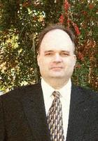 A photo of Michael, a Finance tutor in Santa Barbara, CA