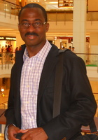 A photo of Jean-Marc who is a Doraville  French tutor
