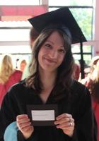 A photo of Katrina, a ISEE tutor in Arkansas