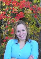 A photo of Kristy, a Reading tutor in Castle Rock, CO
