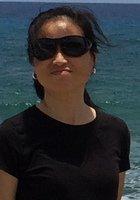 Redondo Beach, CA Mandarin Chinese tutoring