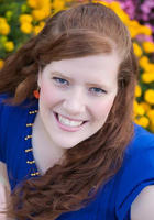 A photo of Jordan who is one of our Trigonometry tutors in Littleton