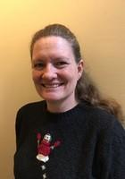 A photo of Sydney, a tutor in Wilmington, DE