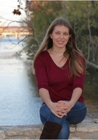A photo of Jennifer, a STAAR tutor in West Lake Hills, TX