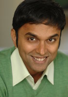 A photo of Rafiq, a GMAT tutor in Simi Valley, CA