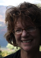 A photo of Susan who is a Canton  French tutor