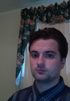 A photo of Jason, a History tutor in Columbiana, OH