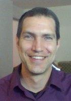 A photo of Thomas, a Writing tutor in Wilmington, DE