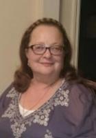 A photo of Marina, a Biology tutor in Hollywood, CA