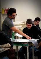 Bowmansville, NY English tutoring