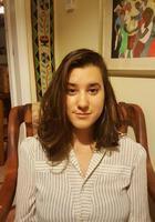 Powell, OH English tutoring