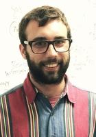 A photo of Joseph, a Economics tutor in Chester County, PA