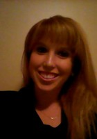 A photo of Heather, a Math tutor in South Carolina