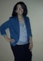 A photo of Wendy, a SSAT tutor in Columbus, OH