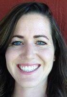 A photo of Janelle, a SAT Reading tutor in Michigan Center, MI