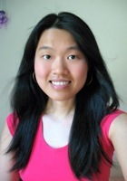 A photo of Mon-San, a Elementary Math tutor in Chatham, IL