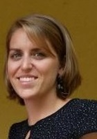 A photo of Lauren, a English tutor in Commonwealth, NC