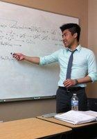 Round Lake Beach, IL Calculus tutoring