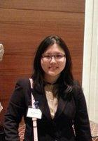 Arlington, VA Mandarin Chinese tutoring