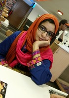 A photo of Virdah, a Physical Chemistry tutor in Roselle, IL