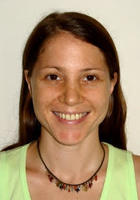 A photo of Jorgelina who is a Eldridge  STAAR tutor