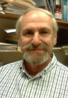 A photo of Ed, a Statistics tutor in Arcanum, OH