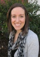 A photo of Kelley, a ISEE tutor in Aurora, CO
