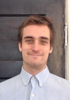 A photo of Matthew, a Latin tutor in Scotia, NY