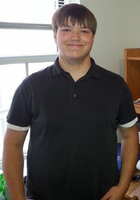 A photo of Adam who is one of our Economics tutors in Washington Park