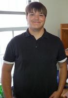 A photo of Adam, a Economics tutor in Cheektowaga, NY
