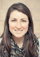 A photo of Kelli who is a Lakeway  Spanish tutor