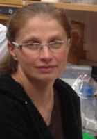 A photo of Nadiya, a Anatomy tutor in Framingham, MA