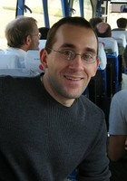A photo of John Paul, a GRE tutor in New Hampshire