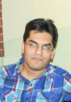 A photo of Muntaser, a Computer Science tutor in Plainfield, IN