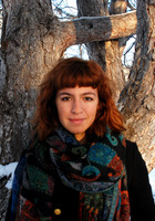 A photo of Iris , a French tutor in Longmont, CO