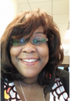 A photo of Andretta, a Finance tutor in Houston, TX