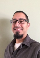 A photo of Carlos, a Anatomy tutor in Corona, CA