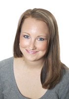 A photo of Erin who is a Kent  SSAT tutor