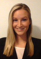 A photo of Laurie who is one of our Chemistry tutors in Lindenhurst