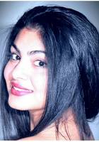 A photo of Krupa, a Science tutor in Westchester, IL