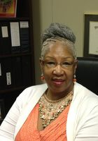 A photo of Nancy who is one of our History tutors in Grand Prairie