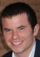 A photo of Troy who is a Munster  Accounting tutor