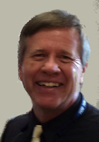 A photo of Ross who is a Lafayette  Computer Science tutor